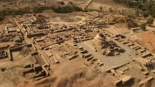 Importance of the pen in the history of modern civilizations